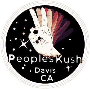 People's Kush Cannabis Delivery